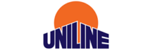 Uniline Blinds and Awnings