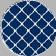 Amplimesh grille design 125