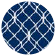 Amplimesh grille design 127