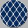 Amplimesh grille design 133