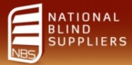 National Blind Suppliers